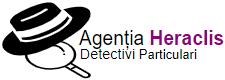 Investigații Particulare